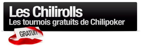 chilirolls