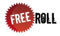tournois gratuits sur winamax