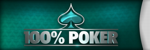 tournoi poker m6 everest poker